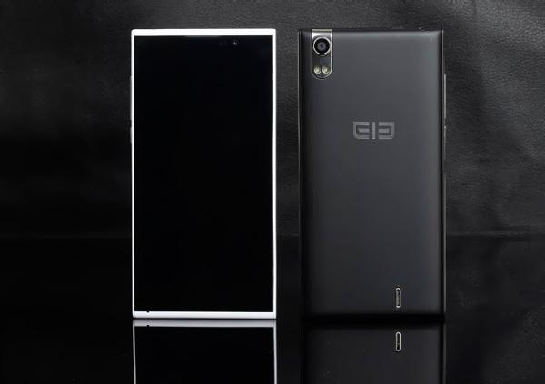 elephone-p10-black-logo-1