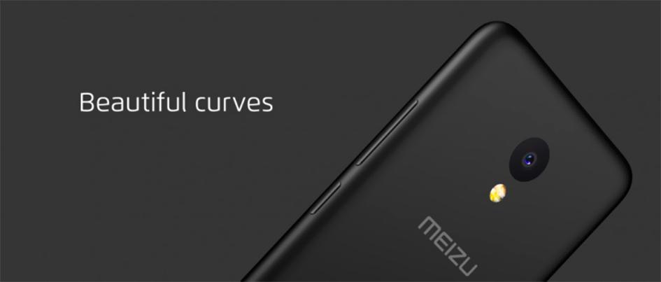 meizu-5c-black