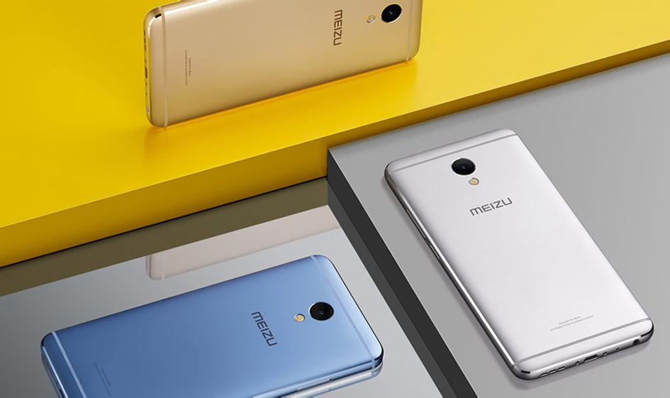 meizu-m5-note-16gb