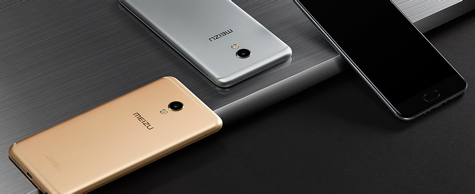 meizu-mx6-32gb-grey