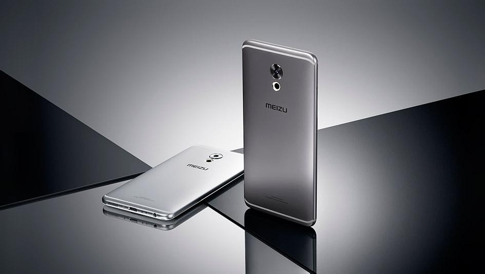meizu-pro6-plus-64gb-gray