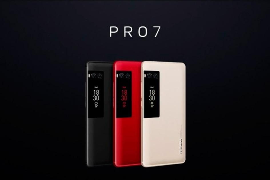 meizu-pro7-plus