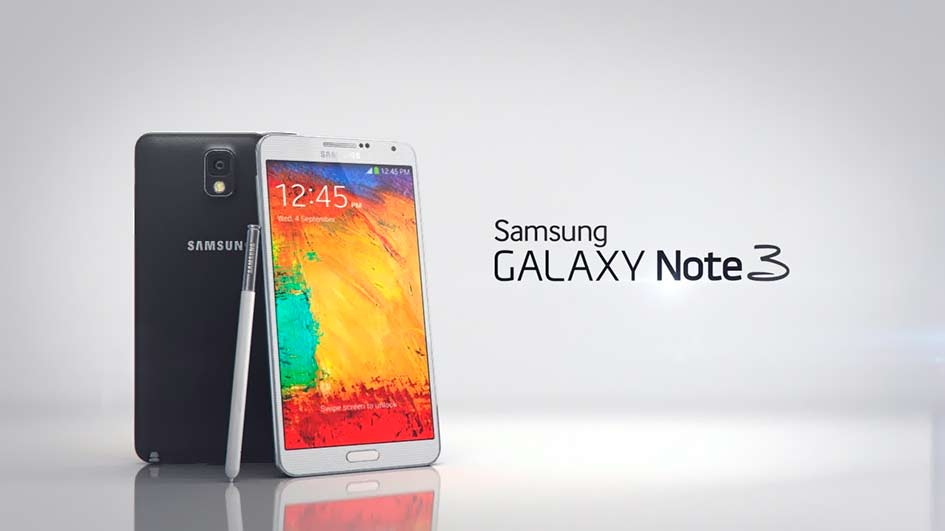 samsung-galaxy-note3-n9000