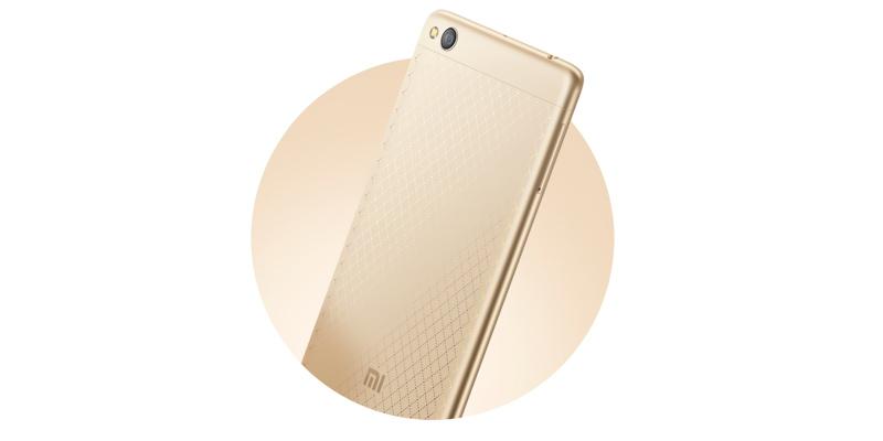 xiaomi-redmi-3-16-gb-gold-logo-1