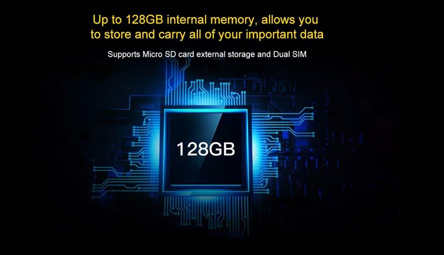 AGM A10 (4+128Gb)